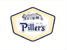 Pillers-customer-SIGMA-HR-1